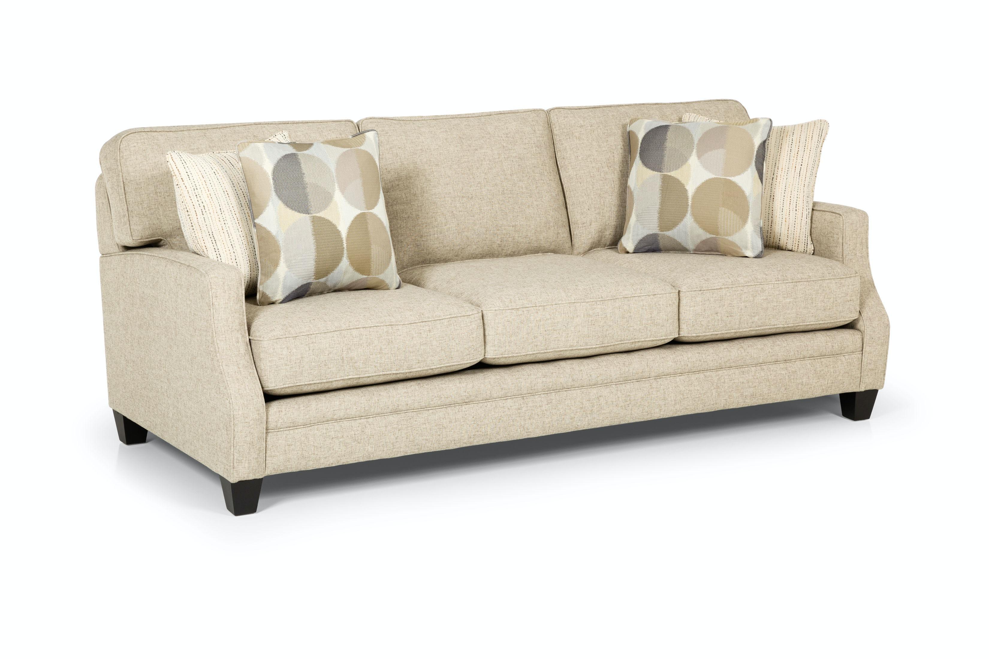 Stanton Furniture Sofa 35801 In Portland, Oregon