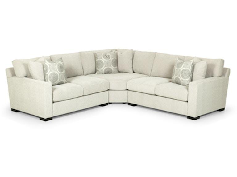 Groovy Stanton Furniture Living Room Steller Sand Sectional 383 Spiritservingveterans Wood Chair Design Ideas Spiritservingveteransorg
