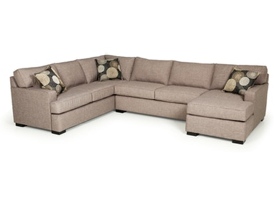 Excellent Stanton Furniture Furniture Barrons Home Furnishings Download Free Architecture Designs Xaembritishbridgeorg