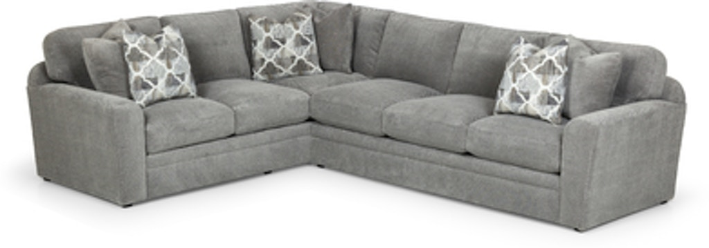 Super Stanton Furniture Living Room Domain Ash Sectional 429 Pabps2019 Chair Design Images Pabps2019Com