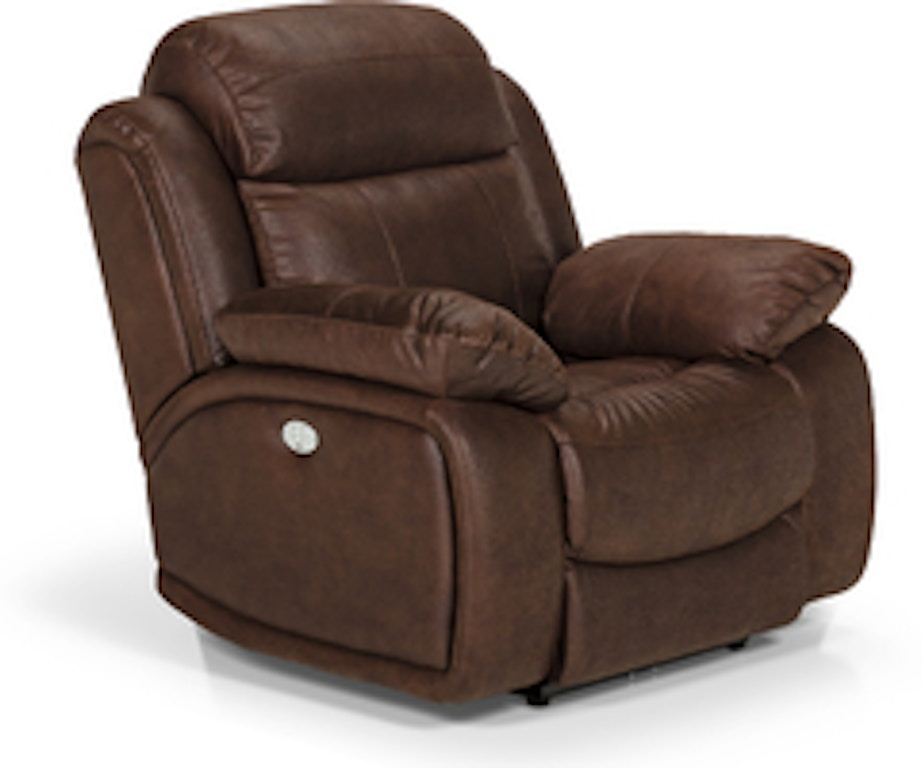 Super Power Reclining Chair Pdpeps Interior Chair Design Pdpepsorg