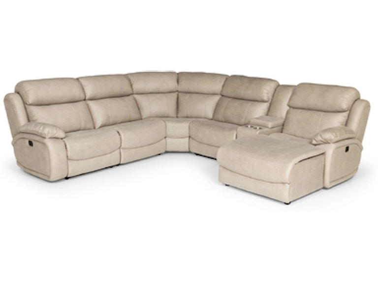 Marvelous Stanton Furniture Living Room Diversey Platinum Sectional Pdpeps Interior Chair Design Pdpepsorg