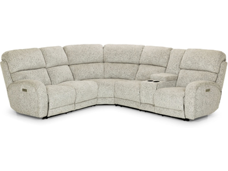 Magnificent Stanton Furniture Living Room 858 Sectional Gerbers Home Download Free Architecture Designs Fluibritishbridgeorg