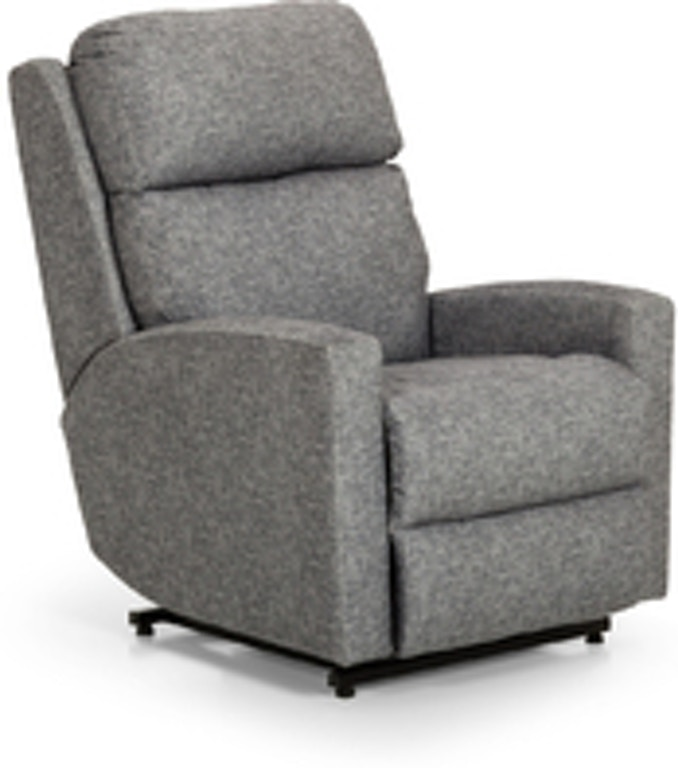 Super Stanton Furniture Living Room Power Hr Lumbar Lift Chair Home Interior And Landscaping Spoatsignezvosmurscom
