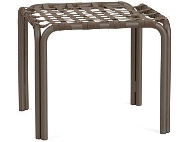 Awesome Outdoor Living Room Stools Toms Price Furniture Chicago Creativecarmelina Interior Chair Design Creativecarmelinacom