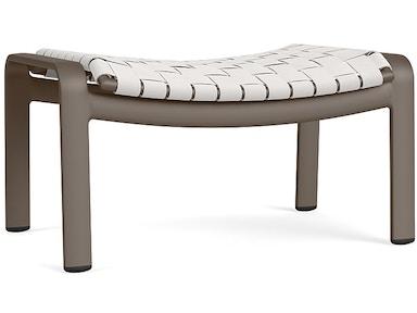 Awe Inspiring Outdoor Furniture Furniture Louis Shanks Austin San Forskolin Free Trial Chair Design Images Forskolin Free Trialorg