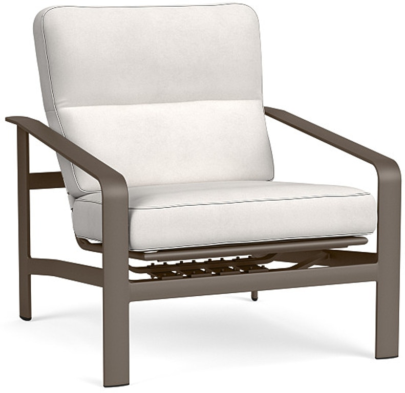 Fabulous Brown Jordan Outdoor Patio Motion Lounge Chair 5350 5200 Download Free Architecture Designs Scobabritishbridgeorg