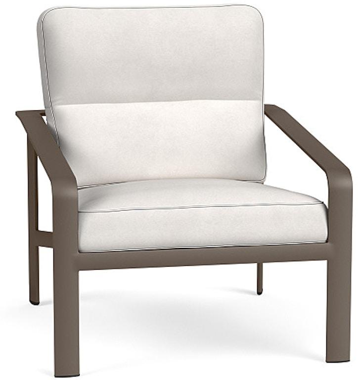 Prime Brown Jordan Outdoor Patio Lounge Chair 5350 6000 Gormans Evergreenethics Interior Chair Design Evergreenethicsorg