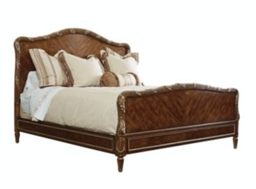 Bed 66 King Side Rails And Slats HEN270612R : 2706 12hf2706 12r from www.smithe.com size 1024 x 768 jpeg 32kB