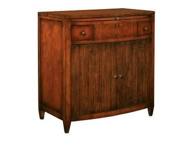 Henredon Conrad Chest 3035-48-657