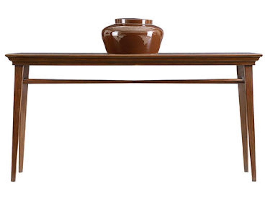 Chante Console Table HEN330044