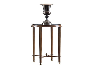 Henredon Colette Occasional Table 3301-42G