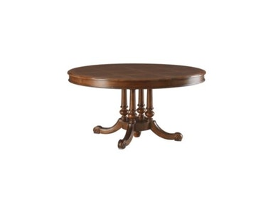 Henredon Dining Table Top 4404-20T