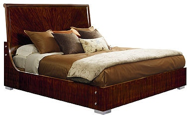 Henredon Bedroom Bench