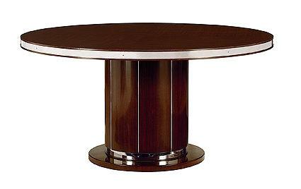 Henredon Dining Table Base 7900 20B