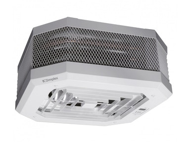 Dimplex Ceiling-mounted Heater CMH Series
