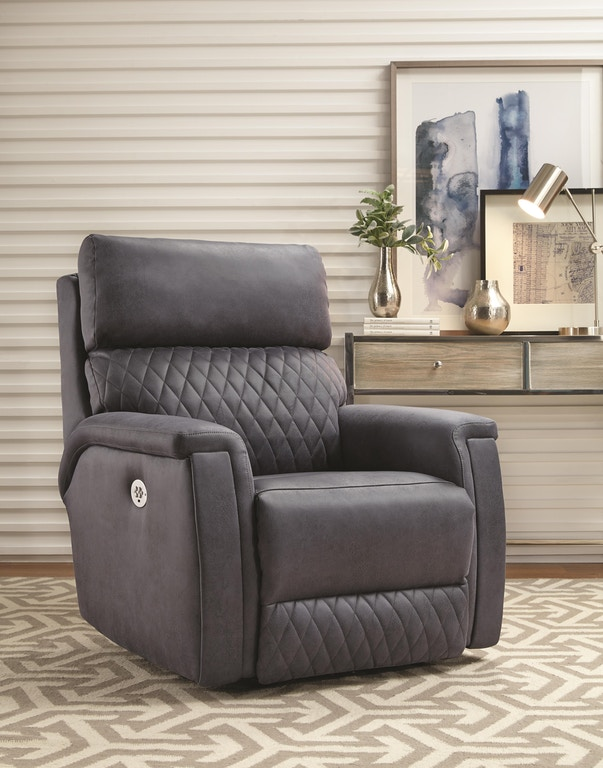 southern motion living room rocker recliner 1171