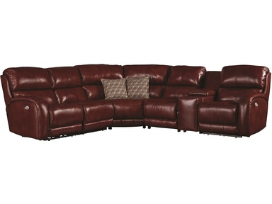 Living Room Sectionals - Stacy Furniture - Grapevine, Allen, and ...