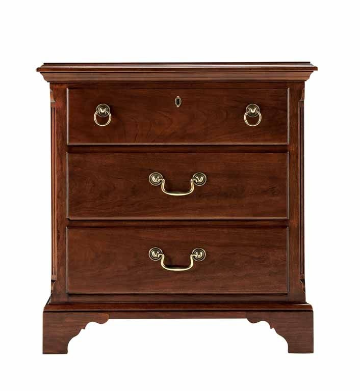 Bedroom Furniture Madison Wi Drexel Heritage Bedroom Nightstand 153 260 Warren
