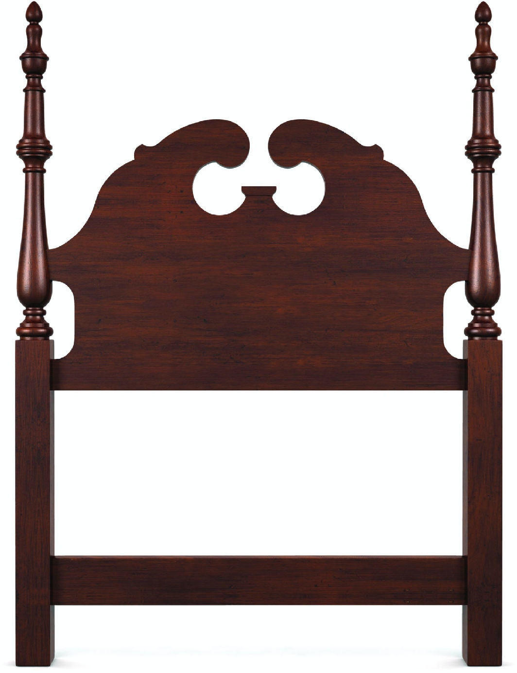 Drexel Heritage Dining Room Sets Drexel Bedroom Twin Headboard 153 313hb Lauters Fine