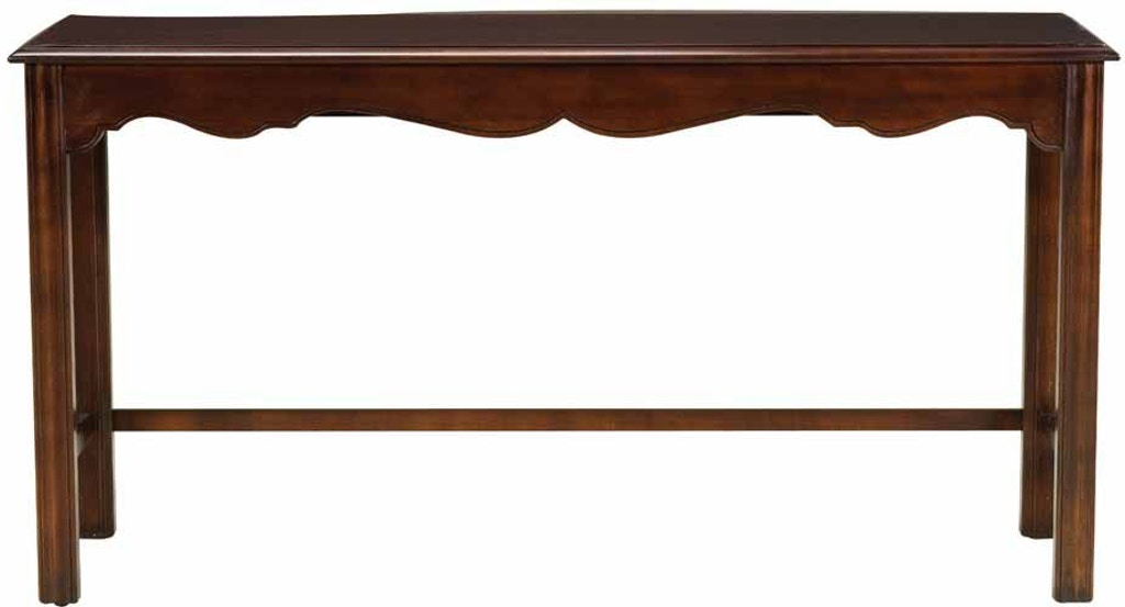 Drexel Living Room Sofa Table 153 454 At Urban Interiors Thomasville