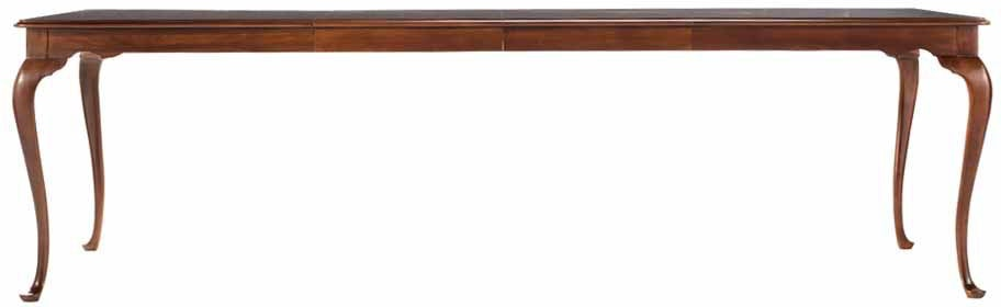 Drexel Dining Room Rectangular Dining Table 153 660  : 153 660 from www.stowersfurniture.com size 1024 x 768 jpeg 15kB