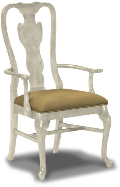Drexel Dining Room Queen Anne Arm Chair 153 812 Noel  : 153 812 from www.noelhome.com size 1024 x 768 jpeg 23kB
