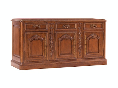 Drexel Heritage Buffet de Cuisine - Kitchen Buffet 311-511