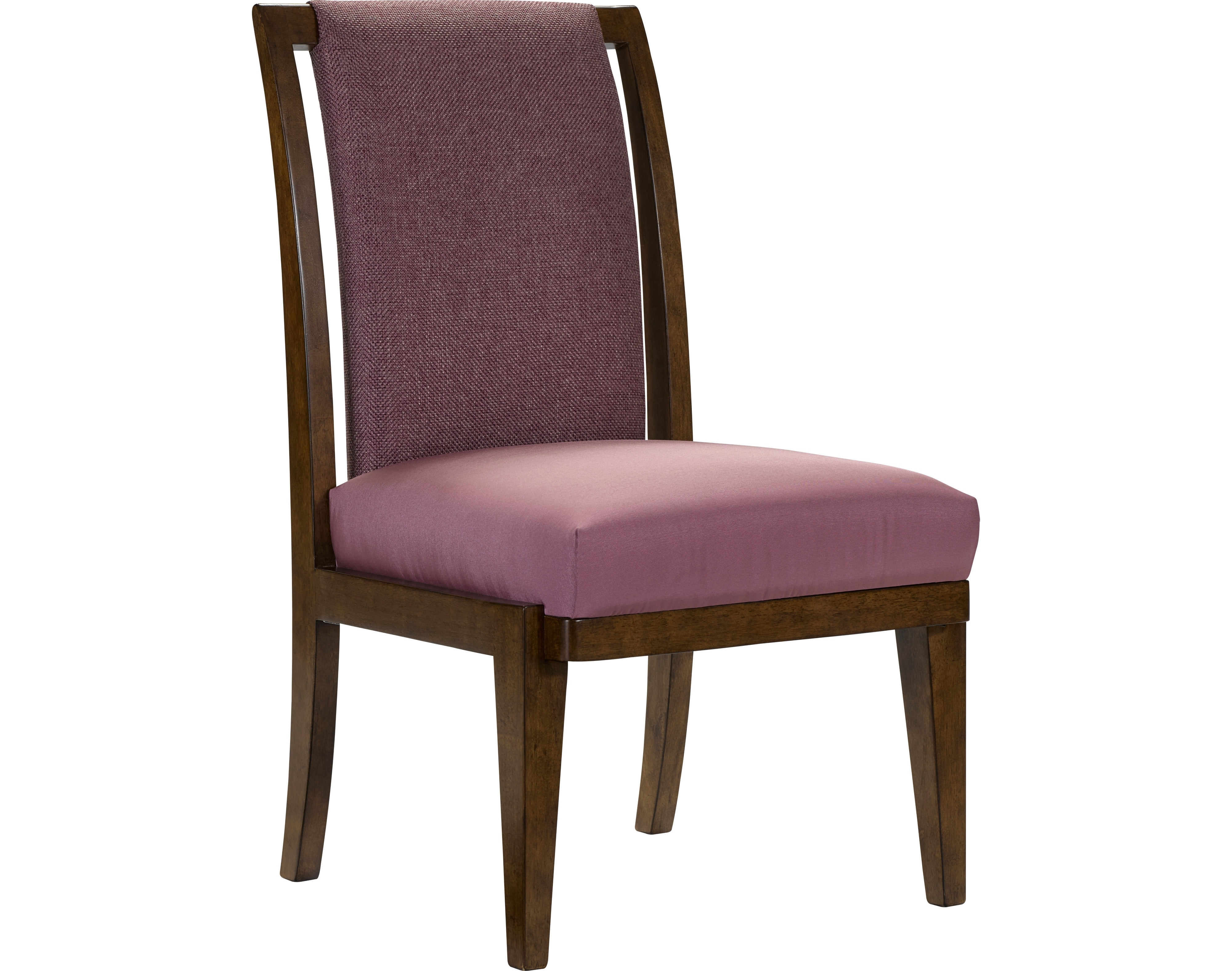 Drexel Sherman Side Chair 930 751 From Walter E. Smithe Furniture + Design