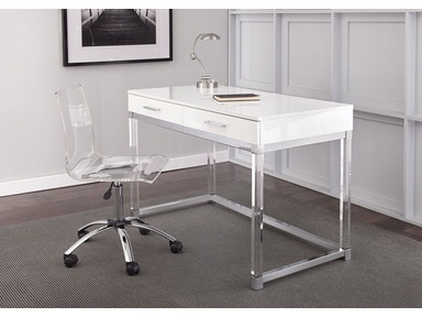 Home Office Desks Claussens Furniture Lakeland And