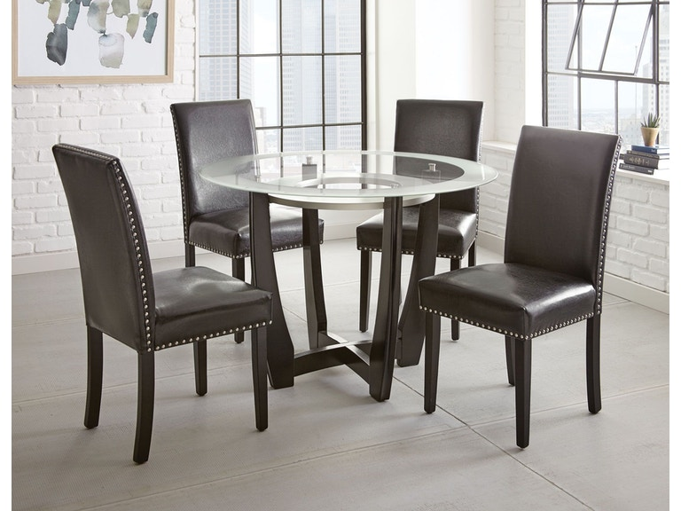 Great Dining Furniture Rochester Ny that you must See @house2homegoods.net
