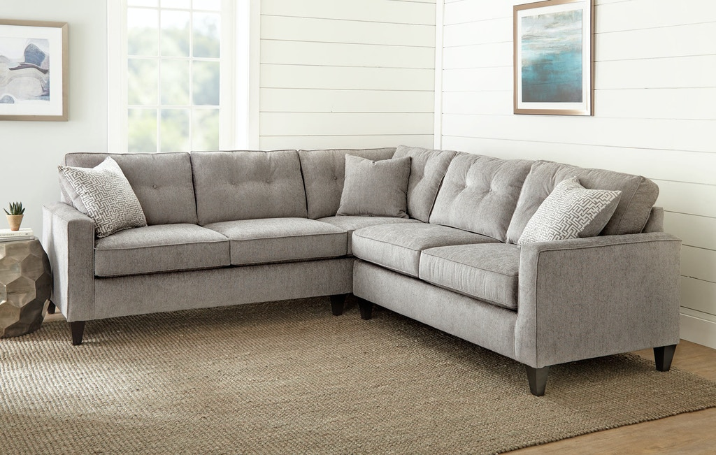 Cool Steve Silver Living Room Maddox Sectional Md950 Sectional Andrewgaddart Wooden Chair Designs For Living Room Andrewgaddartcom