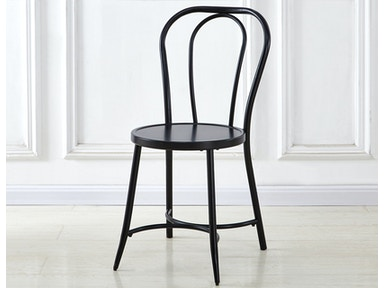 Steve Silver Dining Room Claire Side Chair Cr340s Carol House Furniture Maryland Heights