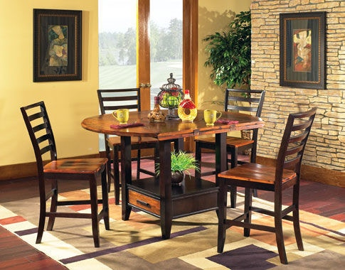 Furniture Plus Inc.
