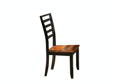 Steve Silver Abaco Side Chair AB300S