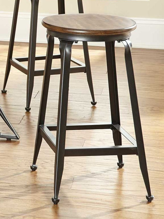 Prime Steve Silver Bar And Game Room Adele Counter Stool Ae360Cc Ibusinesslaw Wood Chair Design Ideas Ibusinesslaworg