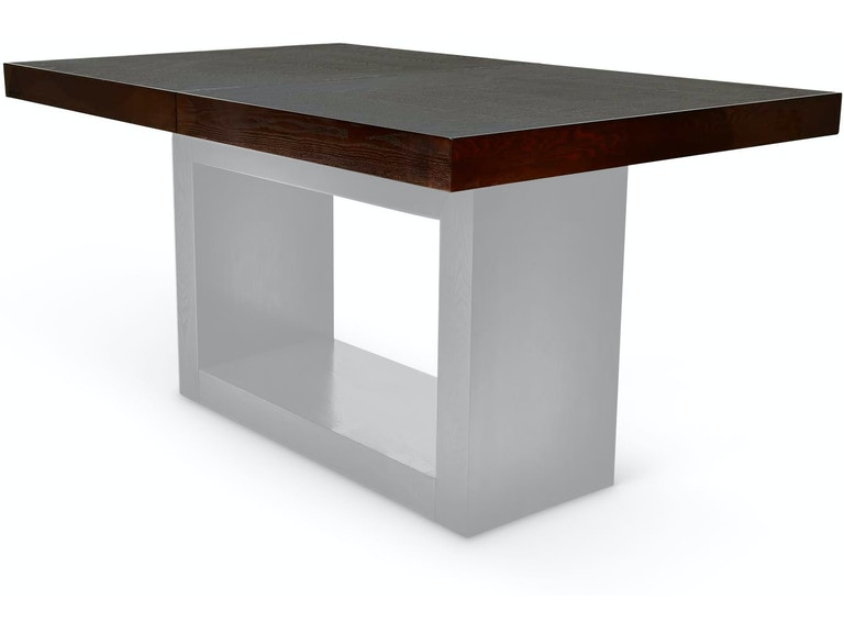 Steve Silver Dining Room Antonio Dining Table Top At500tn High