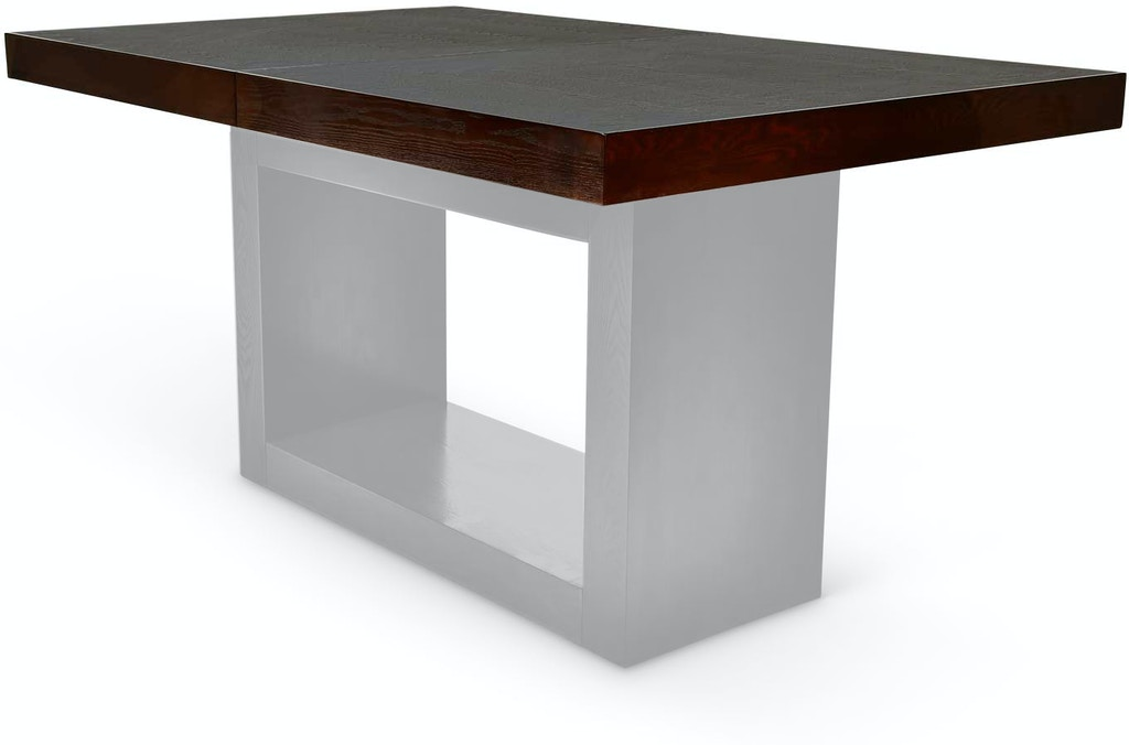 Steve Silver Dining Room Antonio Dining Table Top AT500TN ...