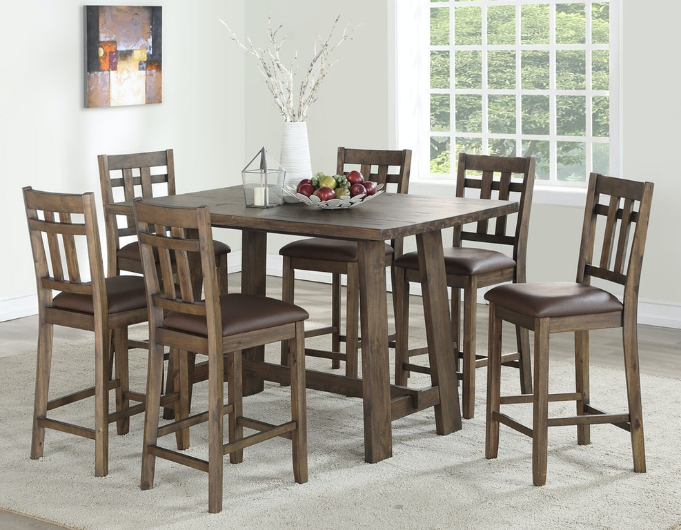 Astonishing Saranac 5 Piece Set Interior Design Ideas Inesswwsoteloinfo