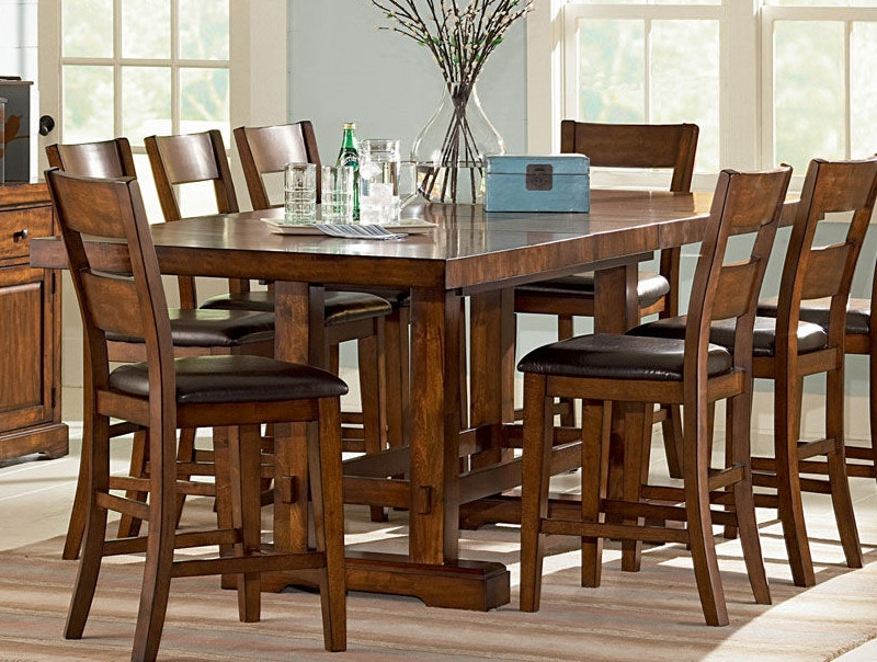 Exceptionnel Carol House Furniture