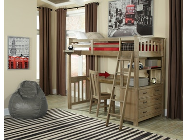 . Bedroom Youth Bedroom Sets   Bennington Furniture   Bennington  VT