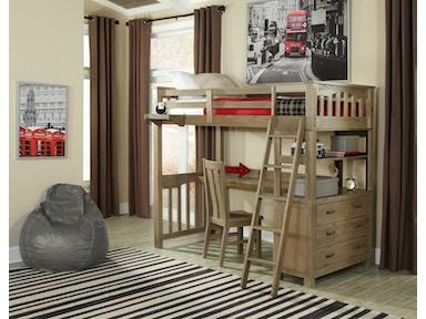 Bedroom Youth Bedroom Sets Bennington Furniture Bennington Vt
