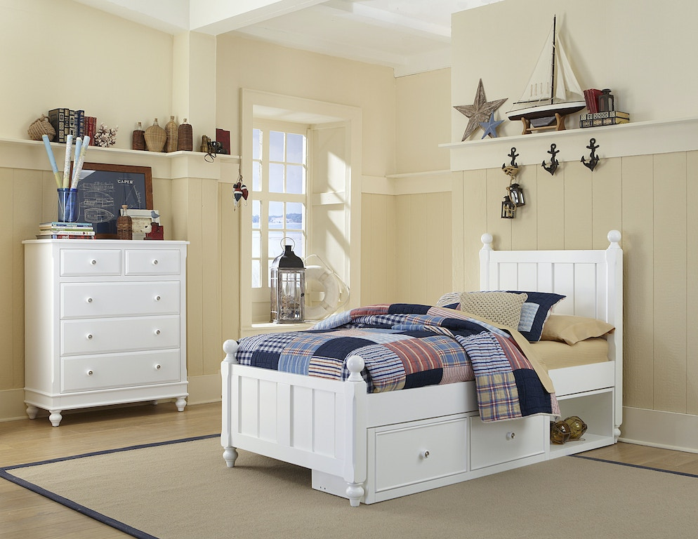 Cool Hillsdale Kids And Teen Youth Lake House Kennedy Twin Bed Download Free Architecture Designs Viewormadebymaigaardcom