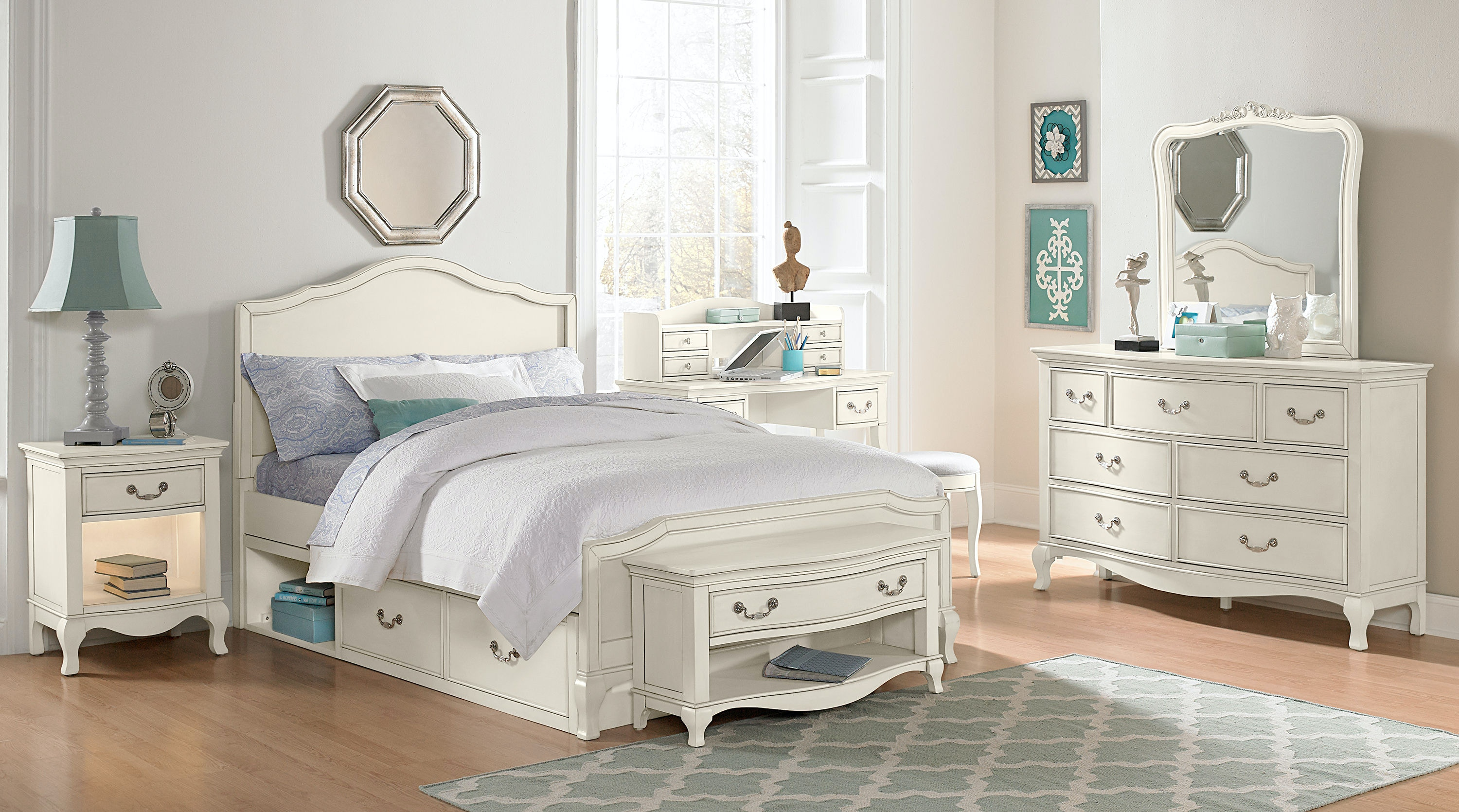 Hillsdale Kids and Teen Furniture   Toms Price Furniture   Chicago