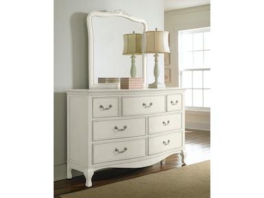 Bedroom Youth Bedroom Sets - Toms-Price Furniture - Chicago ...