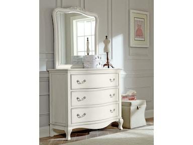 Bedroom youth bedroom sets shumake furniture decatur and huntsville al for Bedroom furniture huntsville al