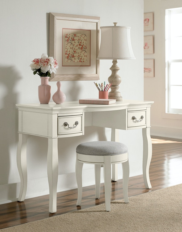 Awesome Hillsdale Kids And Teen Youth Kensington Writing Desk 20540 Download Free Architecture Designs Rallybritishbridgeorg