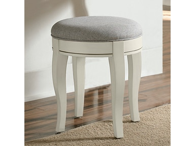 bedroom stools. 20545  Kensington Stool Antique Bedroom Stools Love s Bedding and Furniture Claremont NH