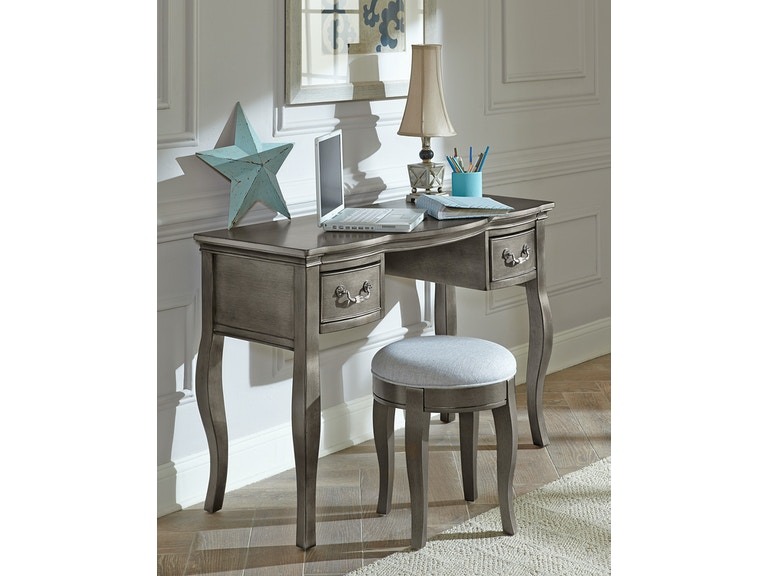 Fine Hillsdale Kids And Teen Youth Kensington Writing Desk 30540 Download Free Architecture Designs Rallybritishbridgeorg