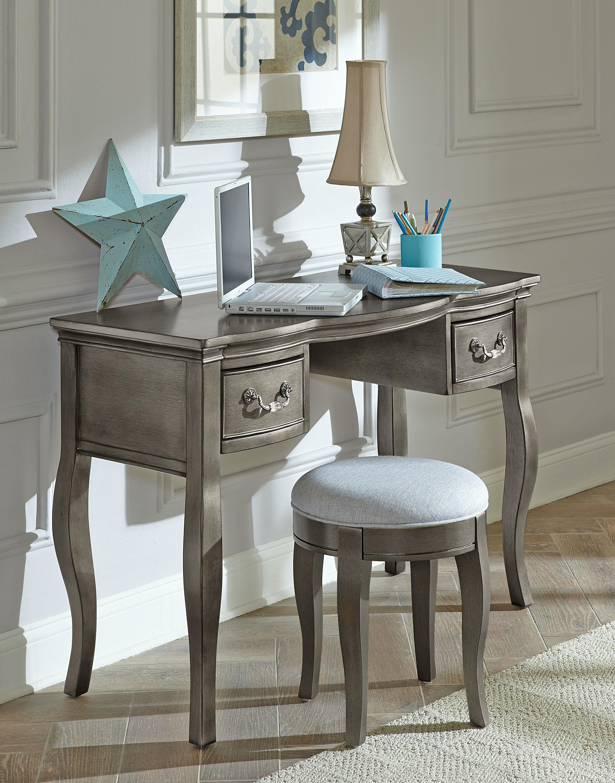 Hillsdale Kids And Teen Kensington Writing Desk 30540